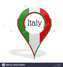 Italy Flag Images Italy Flag Icon Round Stock Photos U0026 Italy Flag Icon Round Stock