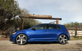 volkswagen gti 2015 custom 2015 volkswagen golf r gt not gti the car guide