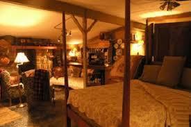 Bed And Breakfast Hermann Mo A2a087c794103801a5db4017512b72d1 Accesskeyid U003d949e06c5488ce0be9748 U0026disposition U003d0 U0026alloworigin U003d1