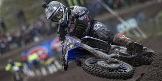 motocross race van dutch podium joy for van horebeek u0026 van doninck at valkenswaard
