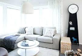 livingroom furniture ideas luxury white living room furniture ideas product furniture small