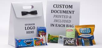 wedding hotel gift bags clever design wedding gift bags for hotel sheriffjimonline