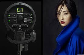 studio lighting equipment for portrait photography top 10 fashion photography lighting tools jingna zhang fashion