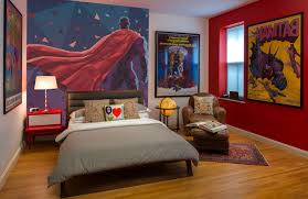 Taiwan Home Decor Bedroom Batman Bedroom Spiderman Bedroom Decorating Ideas