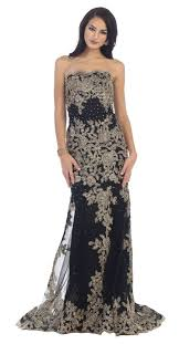 shop prom long dresses formal evening party gown the dress outlet