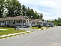 1 story houses ny real estate new york homes for sale zillow