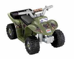 paw patrol power wheels fisher price power wheels camo lil u0027 quad fisher price amazon ca