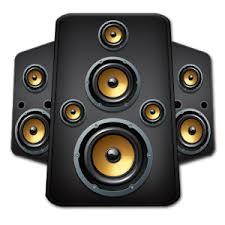 android sound booster apk volume booster equalizer apk android gameapks