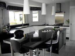 cuisine bailleul dumon marbrier design d intérieur bailleul 59270 adresse horaire