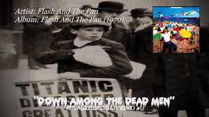 pandown apk flash and the pan among the dead 1979 hq audio hd