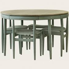 best 25 game table and chairs ideas on pinterest