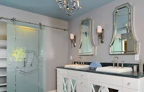 10 ways to make a statement with mirrors in your home homefinder