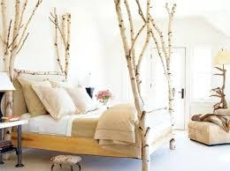 deco chambre nature deco nature chambre clichac daccoration chambre nature deco chambre