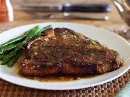 top secret recipes stuart anderson s black angus whiskey pepper