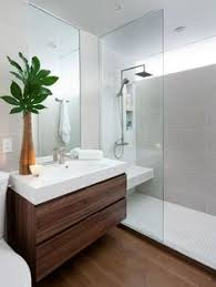 bathroom lighting ideas for small bathrooms renew your small bathroom with modern decor in green modern