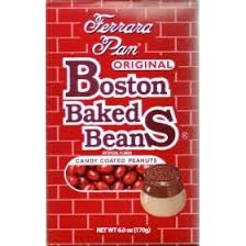 balloons delivery boston boston beans buy helium balloons delivery globos party candy