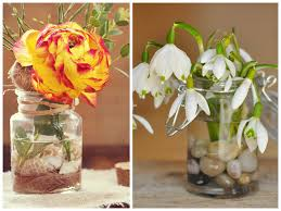 decoration flowers 24 wonderful ways to decorate your home with flowers