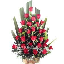 imagenes para enamorar con flores arreglo de rosas rojas para enamorar flores a domicilio