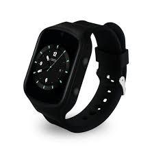 square smartwatch class design square screen smartwatches