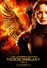 the hunger games mockingjay u2013 part 2 full movie download free