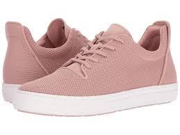 light pink mens shoes where to buy men aldo eladorwen sneakers sale light pink men aldo