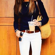 preppy for women over 50 1510 best stylish over 50 60 images on pinterest woman fashion