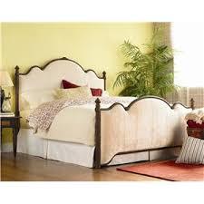 mayos furniture u0026 flooring wesley allen iron beds bedroom furniture