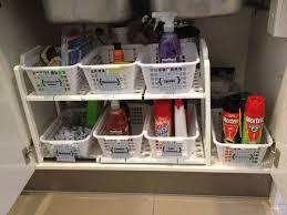Under The Kitchen Sink Organization by 1238 Best Bathroom Images On Pinterest Bathroom Organization