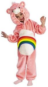 Cheerleading Halloween Costumes Kids Adorable Care Bear Halloween Costumes Kids U0026 Adults