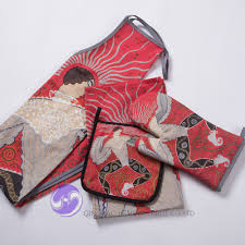 kitchen apron set suppliers and manufacturers kitchen apron set suppliers and manufacturers alibaba
