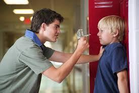 imagenes bullying escolar adolescencia complicada o bullying escolar arturo mala suerte pt 1
