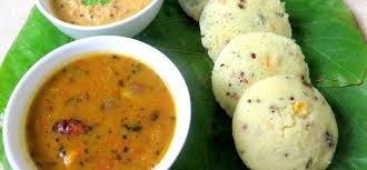 different indian cuisines smug your taste buds with delicious south indian cuisine tourism