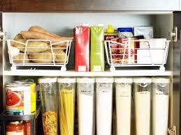 Kitchen Cabinets Organizer Ideas Download Kitchen Organizer Ideas Gurdjieffouspensky Com