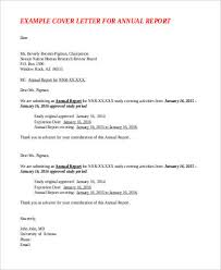 report cover letter template urban pie cover letter of law clerk