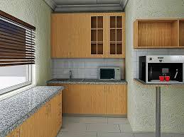 office space planning vaal 3d interior design in pretoria