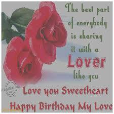 birthday card messages best birthday cards beautiful best birthday card messages for