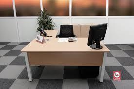 Small Office Interior Design Home Office 127 Small Office Interior Design Home Offices