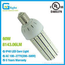 100 200 300 light bulb 60 watt led corn cob bulb lights 8143lm mogul base replace 300 watt