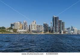 monorail darling harbour sydney wallpapers sydney darling harbour stock images royalty free images u0026 vectors