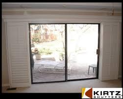 interior shutters home depot 100 home depot wood shutters interior minwax 1 qt wood