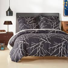 Marilyn Monroe Bedding Set by Compare Prices On Trees Duvet Cover Online Shopping Buy Low Price