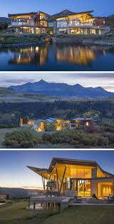 Beautiful Mountain Houses by 21 Best Architecture Michael Upwall Design Images On Pinterest
