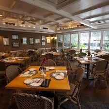 albert u0027s restaurant san diego zoo san diego ca opentable