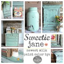 3 new sweet pickins milk paint colors are here sweet pickins