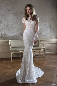 berta wedding dresses berta bridal fall 2015 wedding dresses wedding inspirasi