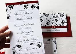 wedding invitations nz 113 best wording wedding invitations images on wedding