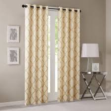buy window curtain sets from bed bath u0026 beyond