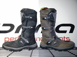 dirt bike trail boots product feature forma adventure boots dirt hammers