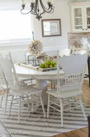 Best  Dining Sets Ideas On Pinterest Dining Set Modern - Oak dining room table chairs