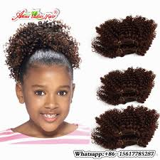jeri curl short hair women mixed synthetic jerry curl synthetic weft hair extensions 8 100gram